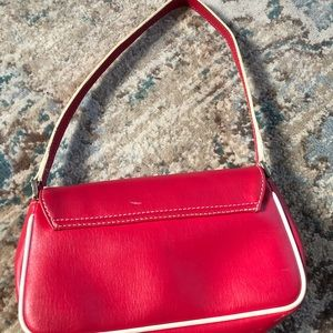 Guess Bags - Vintage Guess